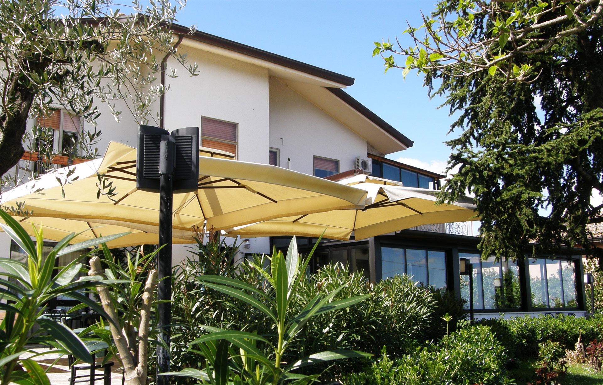 ristorante-il-vecchio-campanile-rimini