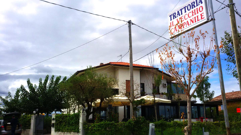 trattoria-il-vecchio-campanile-rimini-ristorante
